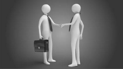 יש לך עסק או חברה? מעוניין להציע משרות לחברי העמותה?