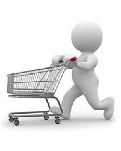 דרוש מלקט סחורה בחברת משקאות בינלאומית