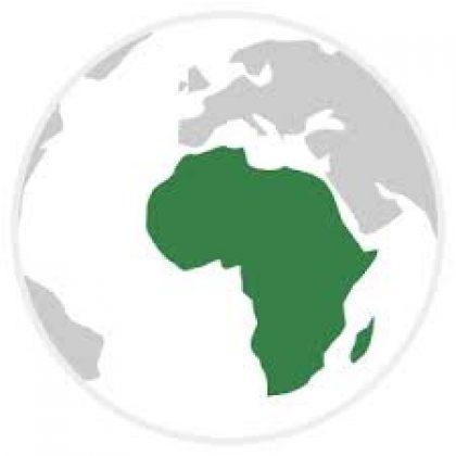 דרוש מנהל מקצועי לפרויקט ביטחוני באפריקה