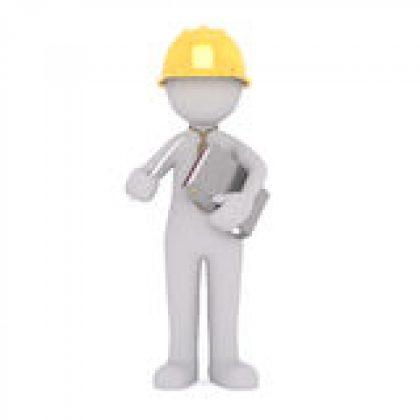 דרוש/ה הנדסאי/ת אזרחי/ת או חשמל לפרוייקט תחבורה