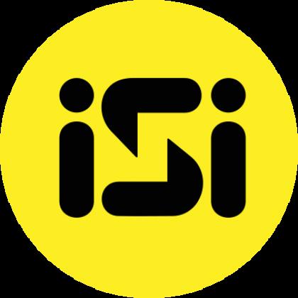 ImageSat מגייסת נמרים